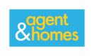 Agent & Homes