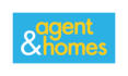 Agent & Homes, W10