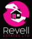 Revell Estates Ltd Logo