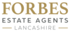 Forbes Estates logo