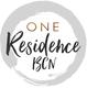 One Residence Bcn S.L.