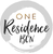 One Residence Bcn S.L. logo