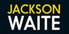 Jackson Waite Estate Agents
