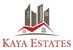 Marketed by Kaya Estates Ltd