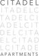 Citadel Apartments Logo