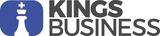 Kings Business Transfer Logo