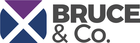 Bruce & Company
