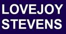 Lovejoy Stevens, RG14