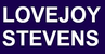 Lovejoy Stevens logo