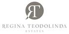 REGINA TEODOLINDA ESTATES SRL logo
