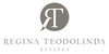 Marketed by REGINA TEODOLINDA ESTATES SRL