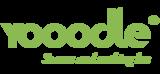 Yooodle Limited