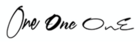 One One One Advisory Ltd, W1D