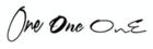 One One One Advisory Ltd, W1T