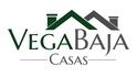 Vega Baja Casas logo