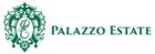 Palazzo Estate srl logo