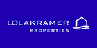 Lola Kramer Properties logo