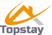 Topstay Limited logo