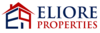 Marketed by Eliore Properties