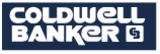 Coldwell Banker Uptown