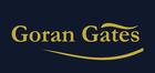 Goran Gates logo