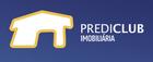 Prediclub logo