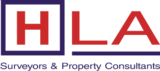 HLA Surveyors Ltd Logo