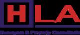 HLA Surveyors Ltd