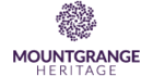 Mountgrange Heritage - North Kensington