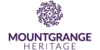 Mountgrange Heritage - North Kensington logo