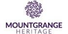 Mountgrange Heritage - Kensington