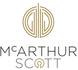 McArthur Scott, PA16