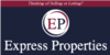 Express Properties