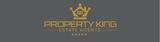 Property King Ltd