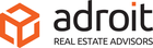 Adroit Real Estate Advisors Ltd, LU2