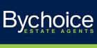 Bychoice logo