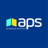 Alternative Property Services logo