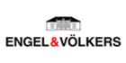 Engel & Vöelkers Barcelona logo