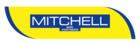 Mitchell & Partners, GU12