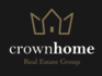 CROWN HOME REAL ESTATE GROUP S.L. logo