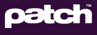 Logo of Patch Estate Agents