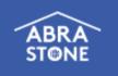 Abrastone logo
