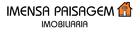 Imensa Paisagem logo