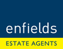 Enfields - Southampton, SO15