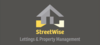 StreetWise Lettings & Property Management logo