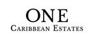 One Caribbean Estates logo