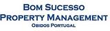 Bom Sucesso Property Management
