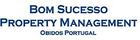 Bom Sucesso Property Management logo