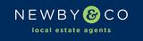 Newby & Co Logo