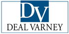 Deal Varney logo